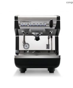Máy pha cà phê Nuova-Simonelli-Appia-Auto-1-Group