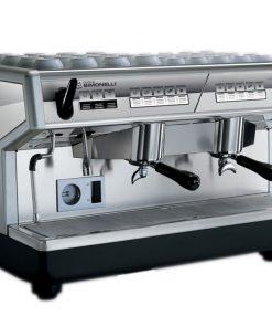 Máy pha cà phê Nuova Simonelli Appia I A2