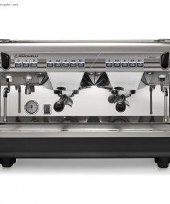 Máy pha cà phê Nuova Simonelli Appia Auto 2 Group