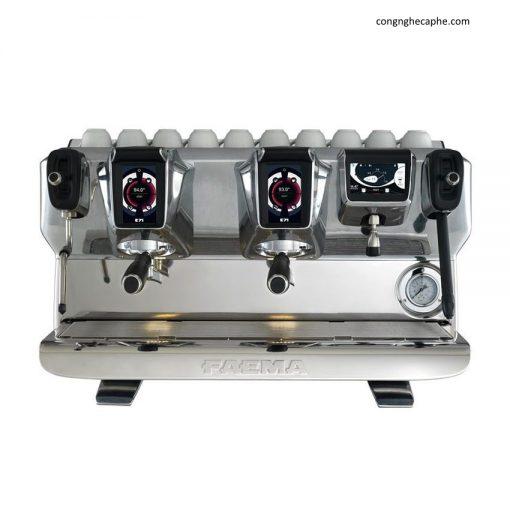 Máy pha cà phê Faema E71